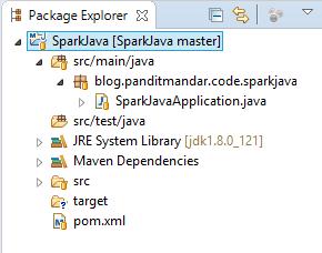 Apache Spark – Java – Best Of Hello World