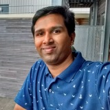 Mandar Pandit - Gravatar